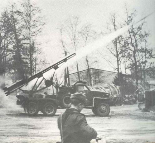 BM13N-Katjusha-Berlin-px800