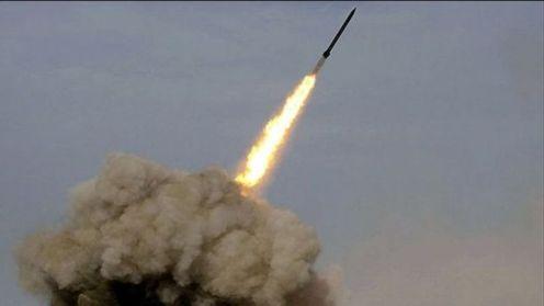 cohete-fajr-5-619x348
