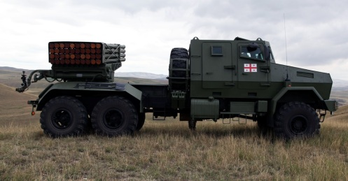 DRS-122_georgian_MLRS_(2)