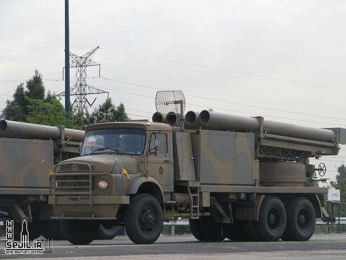 iranian-fajr-5-rocket