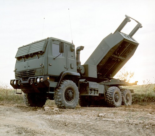LAND_M142_HIMARS_Up-armored_lg