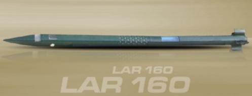 lar-160