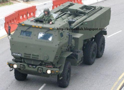 m142 singapur (2)