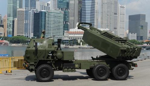 m142 singapur