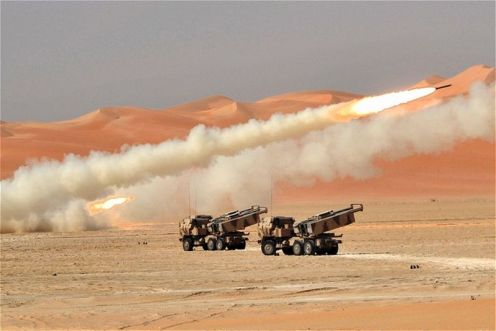M142_HIMARS_United_Arab_Emirates_
