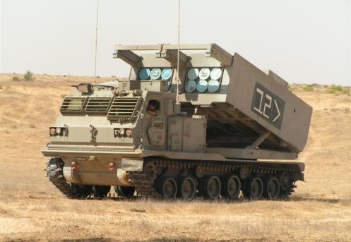 m270_israel