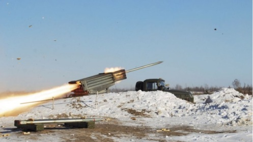 Missile_firing_-_main