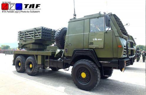 sr-4 tailandia (1)