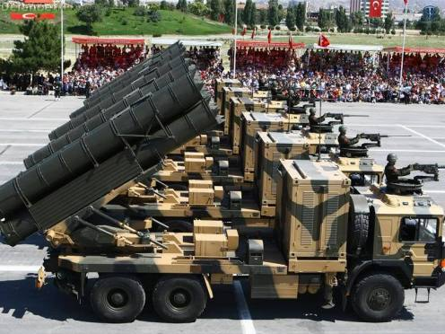 turkish-roketsan-t-300