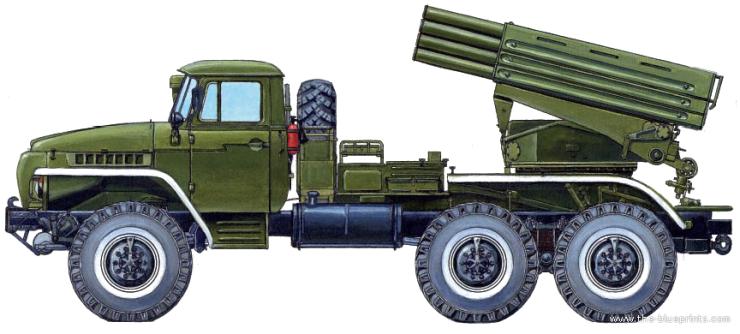 ural-4320-bm-21-grad bg (1)