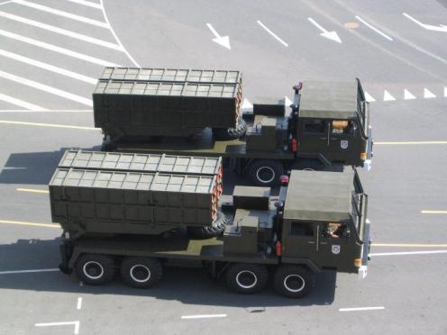 wm-80 (10)