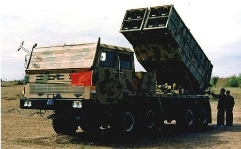 wm-80 (17)