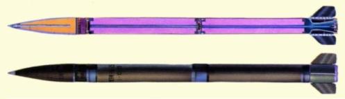 wm-80 (8)h
