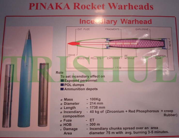 acb33-pinaka2mbrl-3
