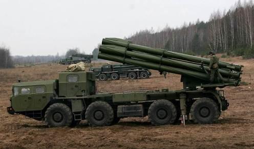 BM-30 (5)