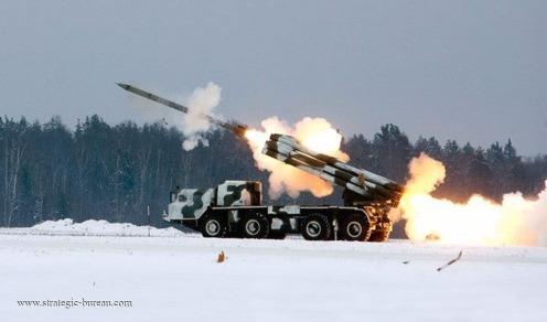 BM-30-Smerch-006