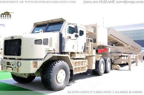 jobaria MLRS (5)