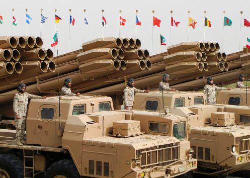 Kuwait_BM-30_Smerch