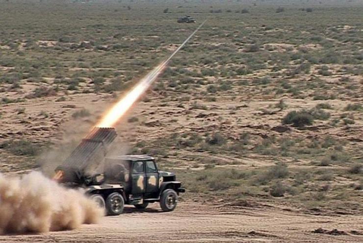 sistema bm-21 paquistán)
