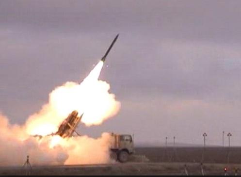 sistema de artillería TOROS (7)