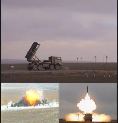 sistema de artillería TOROS (9)