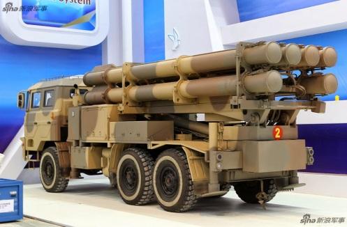 SY-300 (2)