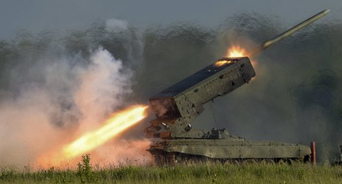 TOS -1A (15)