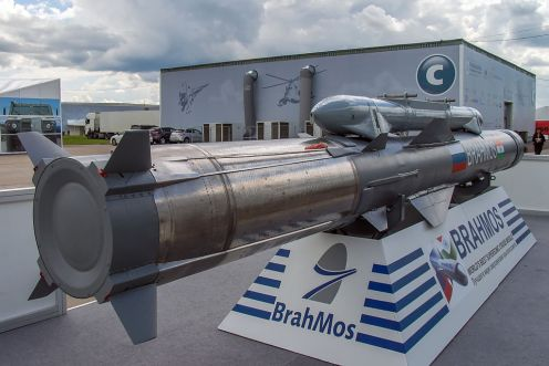 brahmos_missile_at_engineering_technologies_2012_03