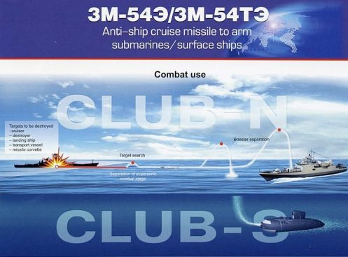 club-n-s-3m-54e-profile-1s-g