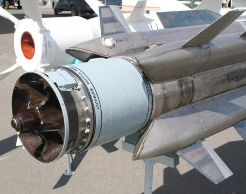 kh-31-misil-3