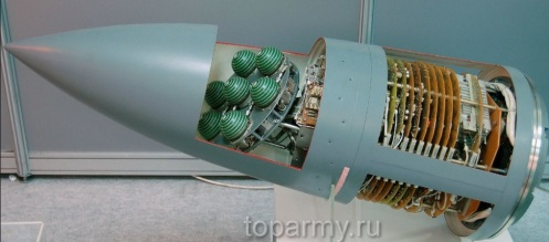 kh-31-radar-pasivo