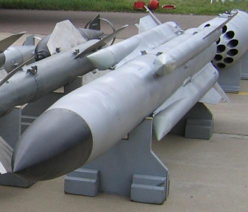 kh-31
