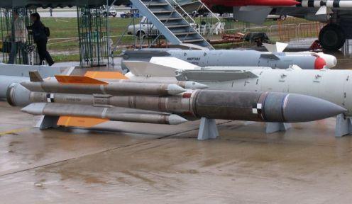 kh-31a_2rrr