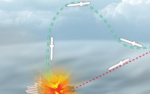 llegada-al-objetivo-misil-brahamos