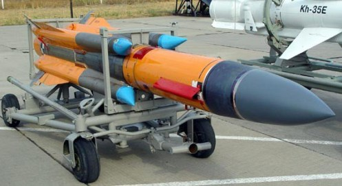 ma-31-2