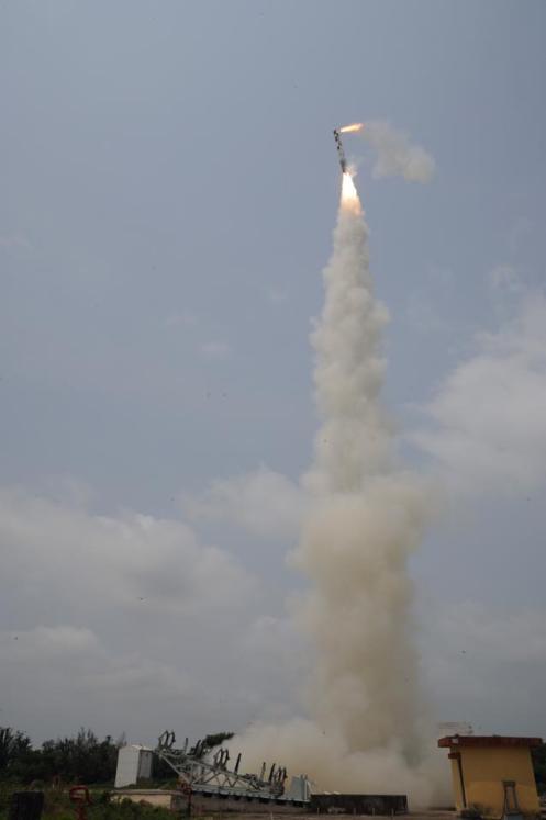 misil-brahmos-2