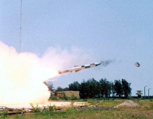 misil-brahmos-test