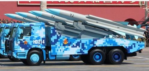 misil-yj-12-9
