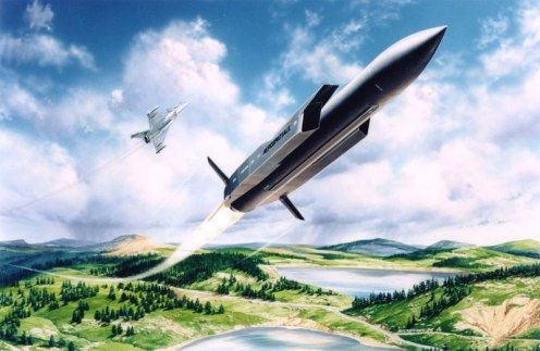 missiles-air-12-asmp-rafale