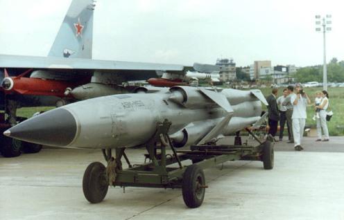 moskit_missile