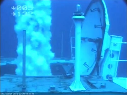 primer-lanzamiento-brahmos-bajo-el-agua2-1