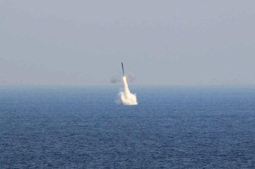 primer-lanzamiento-brahmos-bajo-el-agua2-2