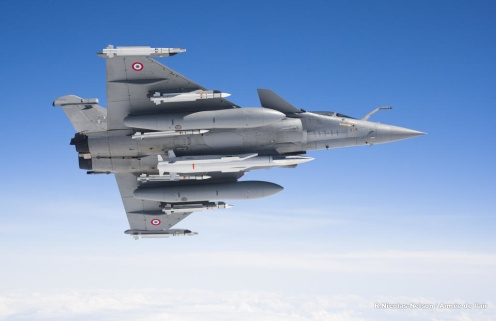 rafale-nucleaire