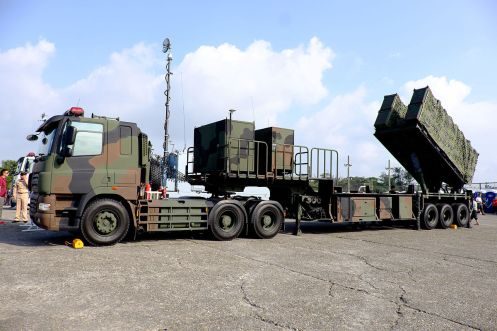 rocn_hfii__hf_iii_anti-ship_missile_