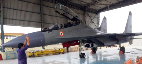 su-30mki-with-brahmos-ready-for-takeoff