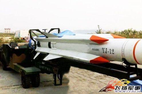 yj12-missile-02